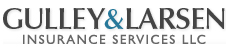 Gulley & Larsen Insurance Services, LLC